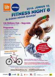 Fitness_Night_plakat_RGB